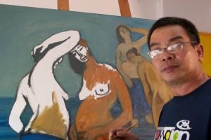 Tim Nguyen 6
